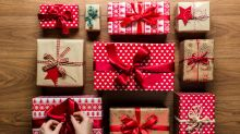 Add to Cart: Holiday gifts under $25 that anyone would love