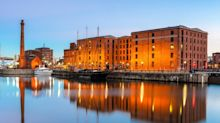 As Liverpool enters tier three lockdown, closure isn't an option for some hotels