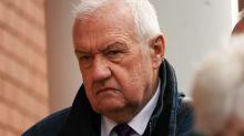 Hillsborough match commander David Duckenfield to face retrial