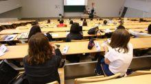 """""""Certains craignent de venir en France"""": de nombreux étudiants étrangers seront absents pour la rentrée universitaire"""