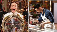 MasterChef fans call the show 'rigged' after finale