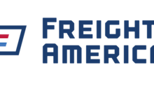 FreightCar America, Inc. Announces Receipt of Stockholder Approval for Issuance of Warrant and Funding of New Term Loan