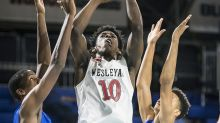 Wake counting on 5-star freshman Jaylen Hoard