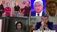 Los mejores MEMES del tercer debate presidencial