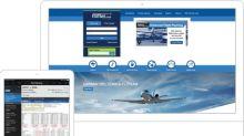 Garmin® begins seamless integration between FltPlan.com and Garmin Pilot