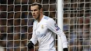 The clues that Bale is heading for a Madrid exit