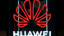 Telenor says Huawei will still play role in 5G rollout