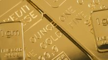 Gold Prices Rise to Highest Level in 7 Months