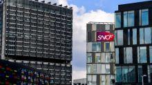 Comment la SNCF va se renflouer de 1,3 milliard d'euros