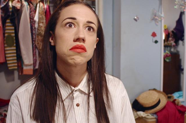 Netflix cancels YouTube star Miranda Sings' show after two seasons