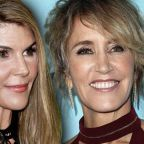 Lori Loughlin and Felicity Huffman: Feds Considering Cutting Plea Deals, But Depends On Who Will Talk First