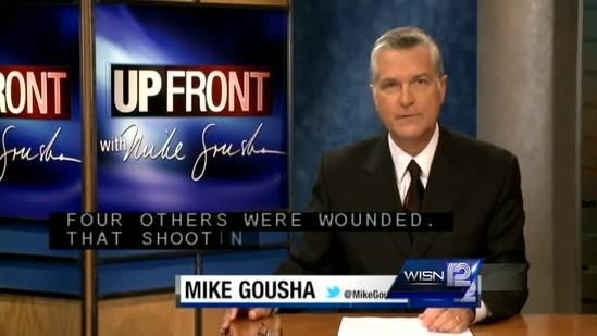 Lt. Murphy reflects on Sikh Temple tragedy