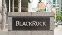 What's in the Cards for BlackRock (BLK) in Q1 Earnings?
