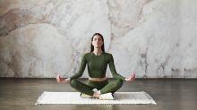 Itens para respirar melhor e relaxar em casa