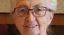 Sask. woman says her mom's care got lost in COVID-19 shuffle