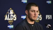Trevor Bauer calls MLB 'disingenuous' for saying players don't have to stick to sports