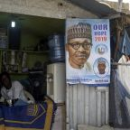 Last-minute Nigeria election delay leaves voters disappointed