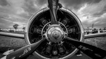 AeroVironment (AVAV) in Focus: Stock Moves 6.5% Higher