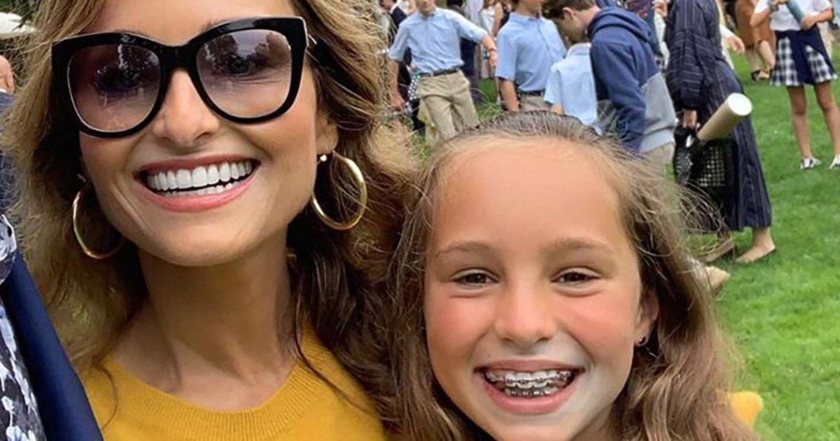 Giada De Laurentiis And Ex Husband Todd Thompson Celebrate Daughter Jade S Graduation