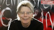 Genial: Stephen King trollt Donald Trump mit Horror-Tweets