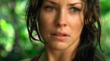 Evangeline Lilly Wouldn't Do a 'Lost' Reboot: 'I Don't Like Them in General, Period'
