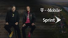 T-Mobile, Sprint Will Have to Give Up More to Get Merger OK