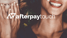 Afterpay tells Senate inquiry it doesn't want broke customers