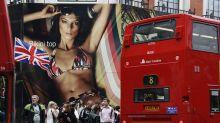 Selon une étude récente, il semblerait que le sexe n'aide pas à vendre