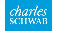 Charles Schwab Recognized as One of the 50 Most Community-Minded Companies in the United States
