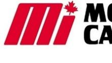 Motion Canada Completes Acquisition of Fluid Power Company
