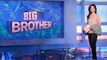 Big Brother Staff Is 'Nervous' Julie Chen Will Leave amid Husband Les Moonves' Scandal: Source