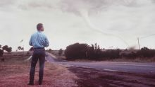 Remake of 90s tornado action movie 'Twister' in the works