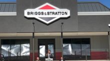 Proud Past, Promising Future: Briggs & Stratton Celebrates The Grand Opening Of Its Commercial Products Facility
