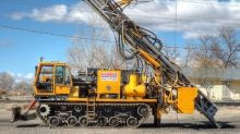Barrian Mining secures drill rig and contractor for its upcoming drill program at Bolo