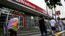 Bancos fecham agências no Brasil no maior ritmo em três anos