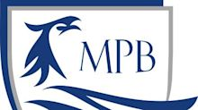 Metro Phoenix Bank Makes an Impact on the Local Community During COVID-19 Pandemic
