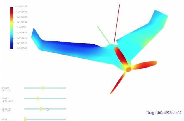 MIT-developed plugin makes CAD changes 'instant'