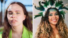 NAIDOC Week: Celebrate Indigenous creators with TikTok
