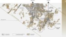 Trillium Gold to begin 8,000 metre Drill Program on Gold Centre Property adjacent to Evolution Mining's Red Lake Operation