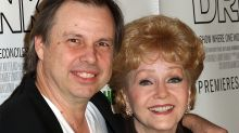Debbie Reynolds's son Todd Fisher remembers his late mother buying back her 'Singin' in the Rain' dress after it was stolen