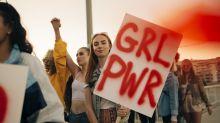 Burn out militant: quand les féministes, épuisées et sous pression, craquent