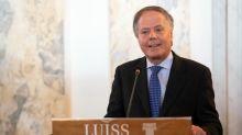 Ministro Moavero incontra presidente Associazioni degli Esuli