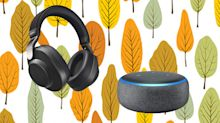 The 5 best Amazon deals you can get this Monday