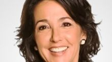 AIG Appoints Sharon French President and Chief Executive Officer, Life & Retirement Funds