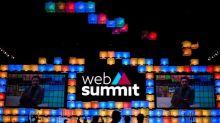 La política se impone con Snowden en el Web Summit, la gran cita de la tecnología
