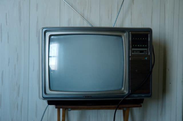 ¿Ver la tele? En EEUU los más jóvenes prefieren los vídeos en tablets y ordenadores