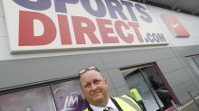 Sports Direct considers £3.6m bid for stricken five-a-side operator