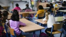 Nuovo Dpcm, bozza: ingresso a scuola non prima delle 9 e turni pomeridiani