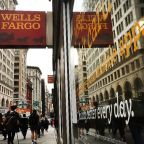 Wells Fargo close to $1 bn US settlement: reports