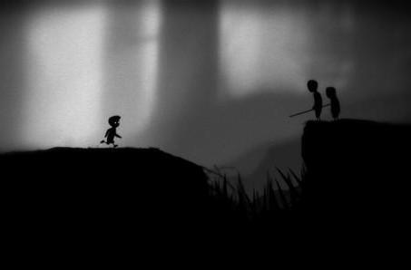 Limbo, Trials HD and Splosion Man coming to retail in XBLA triple pack [Update: It's coming on April 19!]
